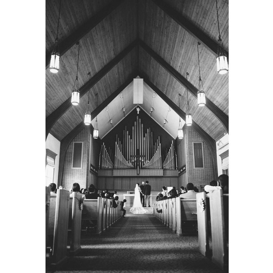 Central-Presbyterian-Church0436