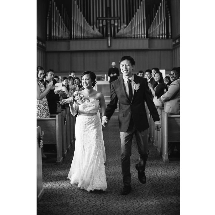 Central-Presbyterian-Church0554